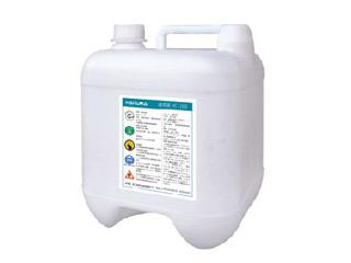 清洗机专用清洗液/防锈液